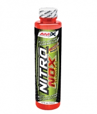 AMIX NitroNox ® Shooter 140 ml. / 1 Amp.