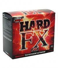 AX Hard FX 112 Caps.