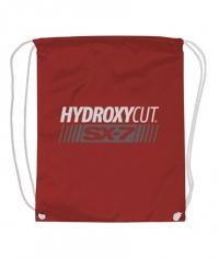 MUSCLETECH Hydroxycut SX-7 String Bag