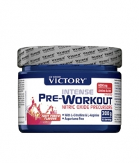 WEIDER Intense Pre-Workout / 15 Serv.