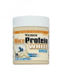 WEIDER White Whey