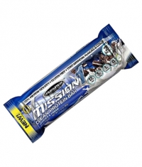 MUSCLETECH Mission 1 Bar