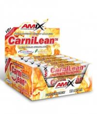 AMIX CarniLean ™ 10 x 25ml.