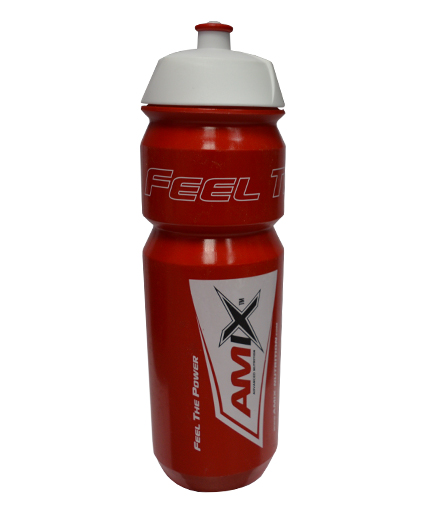AMIX Cycling Bottle 750cc / Red