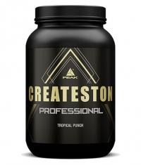 PEAK Createston Proffesional 1350 g