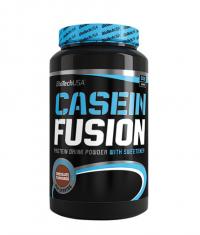 BIOTECH USA Casein Fusion 2 lbs.