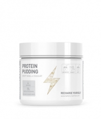 BATTERY Protein Pudding