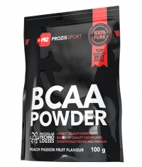 PROZIS BCAA Powder / Flavored