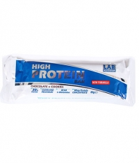 LAB NUTRITION High Protein Bar / 80g.