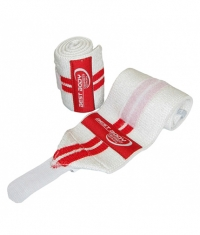 BEST BODY Woman Line Bandage