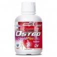 AMIX Osteo Liquid Plus 480 ml.
