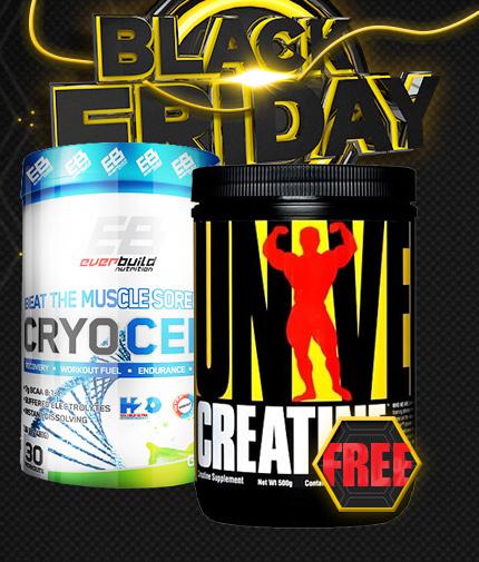 promo-stack BlackFriday Stack 1+1 FREE!!