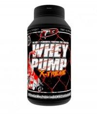 TREC Whey Pump Extreme