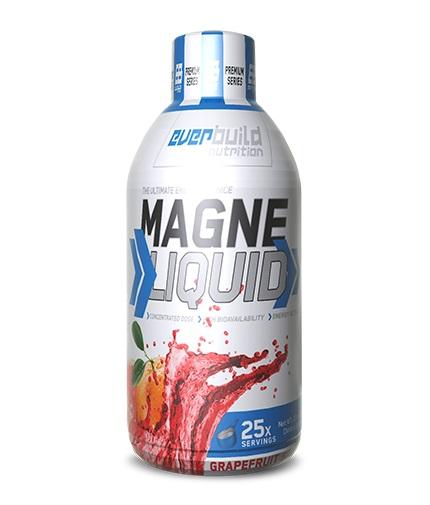 EVERBUILD Magne Liquid