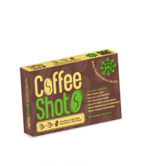 CVETITA HERBAL Coffe Shot