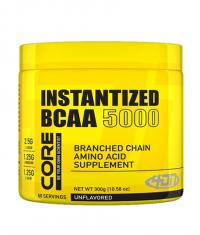 4DN Instantized BCAA 5000