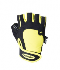 MUSCKIT Advanced Perfomance Grip Gloves
