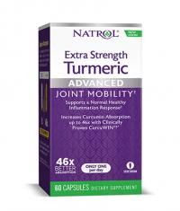 NATROL Turmeric Extra Strength