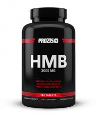 PROZIS HMB 3000 mg