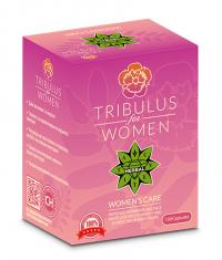 CVETITA HERBAL Tribulus For Women