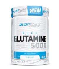 EVERBUILD Glutamine 500gr