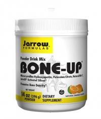 Jarrow Formulas Bone-Up Powder