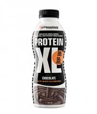 NUTRAMINO Protein XL Shake / 500ml.