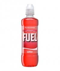 NUTRAMINO FUEL energy Drink / 500ml.