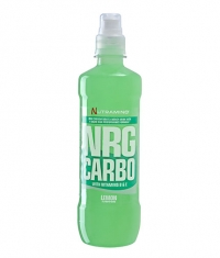 NUTRAMINO NRG Carbo / 500ml.