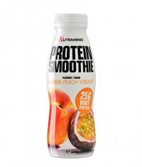 NUTRAMINO Protein Smoothie / 330ml.