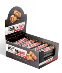 NUTRAMINO Mini Protein Bar / 15x47g.