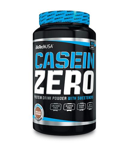 biotech-usa Casein Zero
