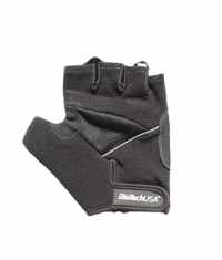 BIOTECH USA Berlin Gloves / Black