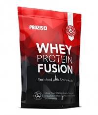 PROZIS Whey Protein Fusion