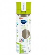 BRITA Vital / Lime 600 ml.