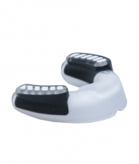 PULEV SPORT Transparent GEL Mouthguard