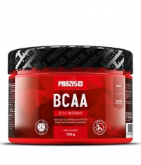 PROZIS BCAA Powder / Unflavoured