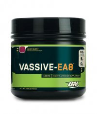 OPTIMUM NUTRITION Vassive-EA8 / 30 Serv.