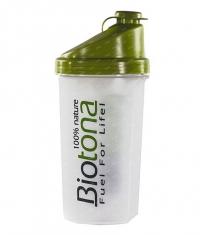 BIOTONA Shaker / 700ml.