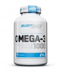 EVERBUILD Omega / 90 Soft.