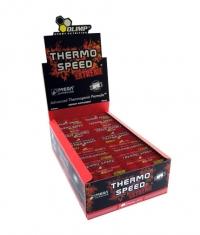 OLIMP Thermo Speed Extreme Mega Caps 60x15 Caps.