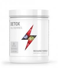 BATTERY Detox