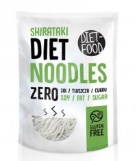 DIET FOOD Shirataki Diet Noodles