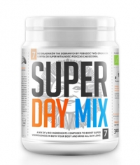 DIET FOOD Super Day Mix