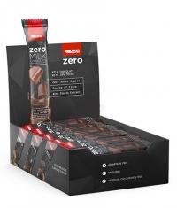 PROZIS Zero Milk Chocolate / 24x30g.