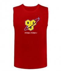 BSN Running Vest