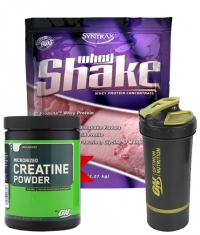 PROMO STACK NutraHolic BF OFFER 1