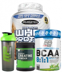 PROMO STACK NutraHolic BF Offer 4