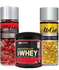 PROMO STACK NutraHolic BF Offer 6