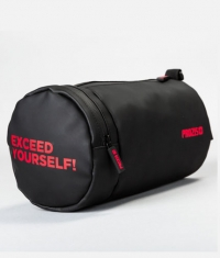 PROZIS Barrel Wash Bag / Black